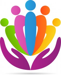 Charity Governance Consultancy